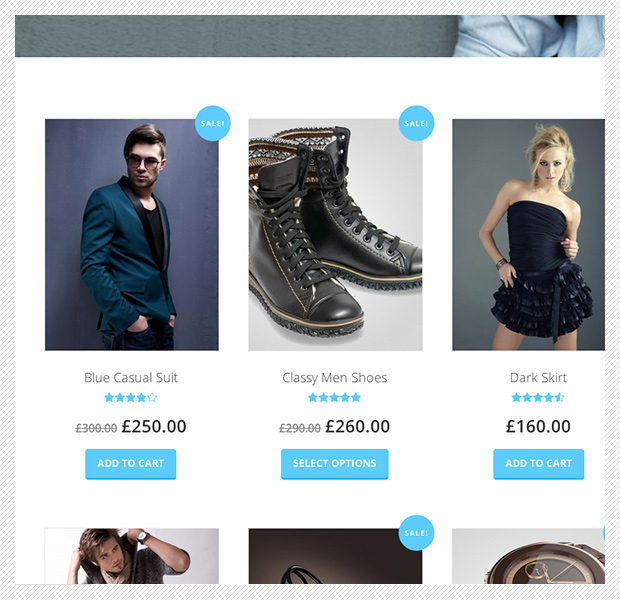 feature-woocommerce